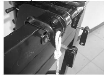 как крепится мотор к лодке видео